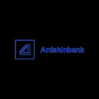 Ardshinbank