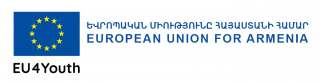 Delegation of the European Union to Armenia