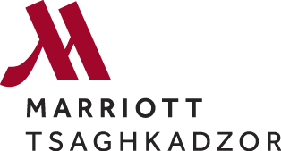 Marriott Tsaghkadzor
