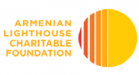 Armenian Lighthouse Charitable Fund
