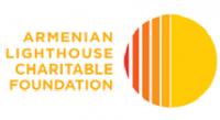 Armenian Lighthouse Charitable Fund