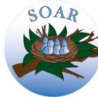 The Society for Orphaned Armenian Relief (SOAR)